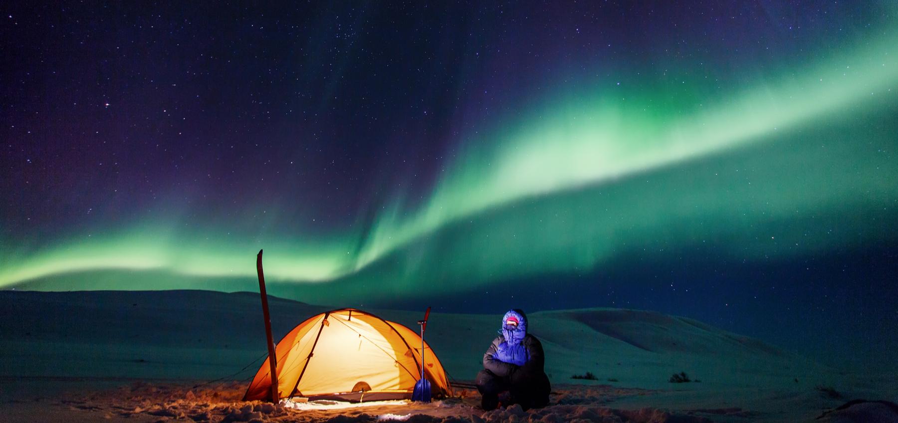 Provincial-Profile-Nunavut