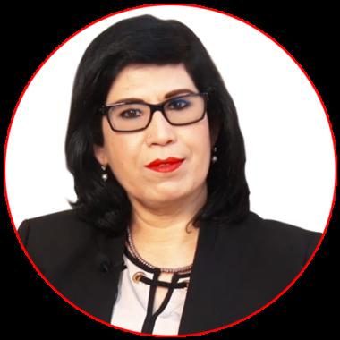 Shahnaz-Perveen-01BG-Remove-Round-380x380