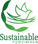 Sustainable Migration Solutions